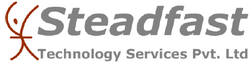 Steadfast Technology Services Pvt Ltd